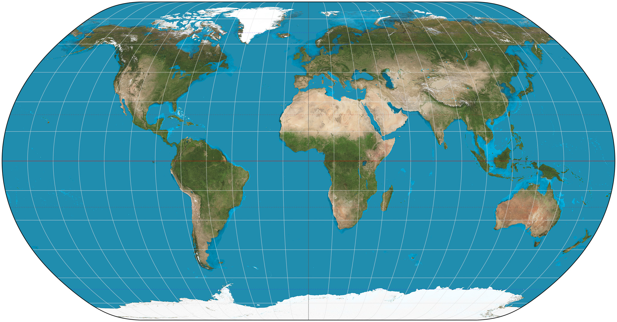 Natural_Earth_projection_SW.JPG