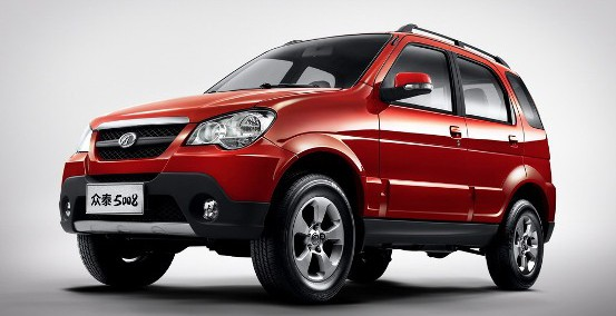 Zotye-Hunter-2010-1-553x284.jpg