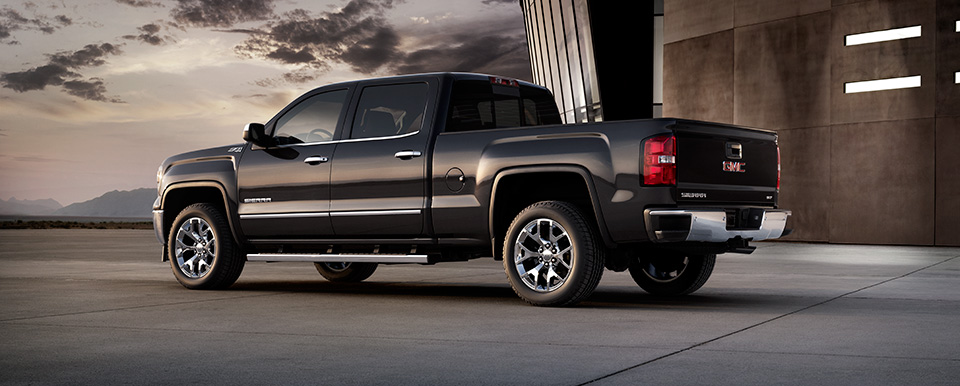 2015-gmc-sierra-1500-mov-exterior-mm1-lightbox-960x386-09.jpg