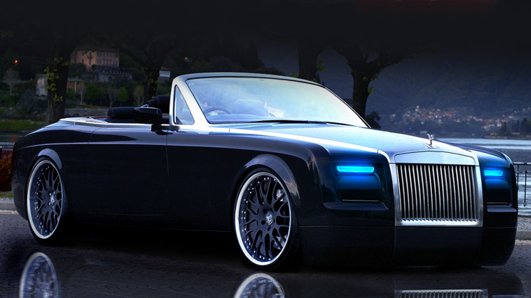 rolls-royce-100ex-shopped-feature.jpg