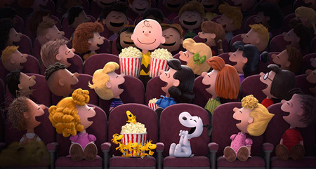 peanuts-photo-5-gallery-image.jpg