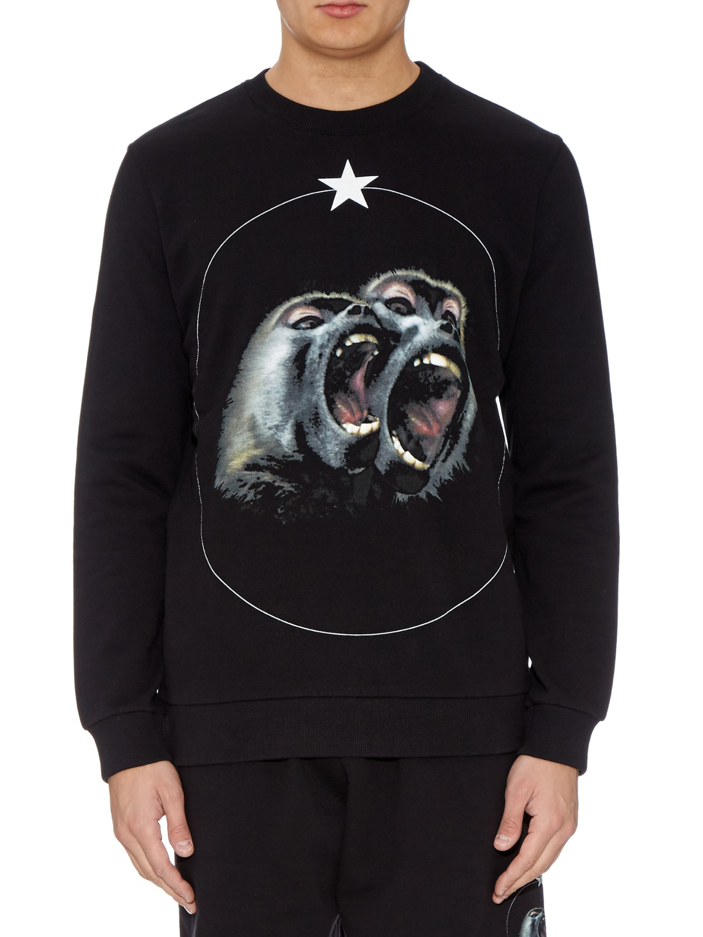 givenchy-black-screaming-monkey-print-cotton-sweater-product-3-556682230-normal.jpg