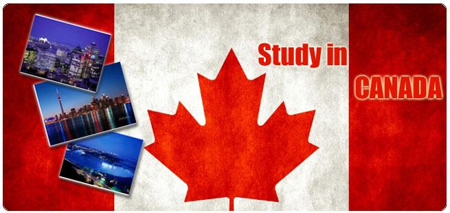 Study-in-CANADA-with-SPP-and-NON-SPP-program_1.jpg