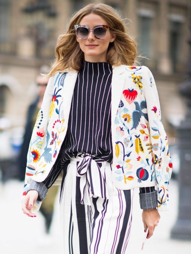 olivia-palermo-couture-week-stripes-outfit-197098-1467852461-promo.640x0c_.jpg