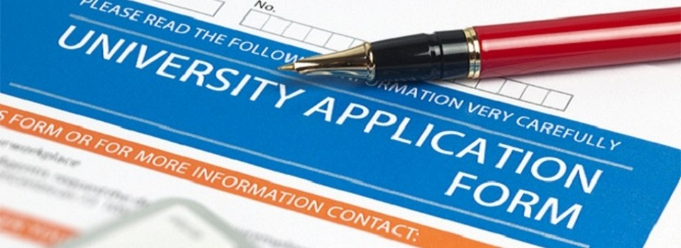 University-Application-Spain-960x350.jpg