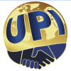 UPI Consulting