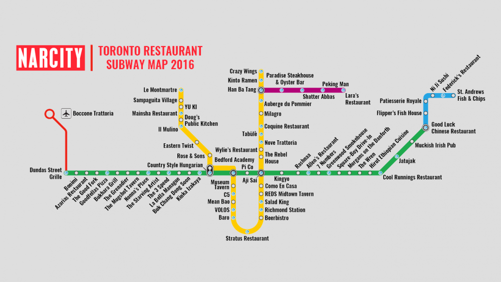 Narcity-Toronto-Restaurant-Subway-Map-grey-1000x563.png