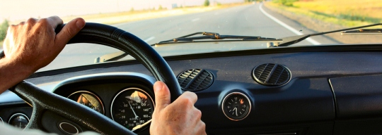 Drivers-hands-on-steering-wheel.jpg