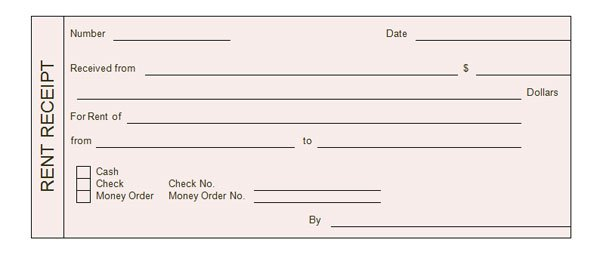 rent-receipt-form-template-.jpg